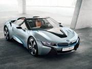 Фото image232 в рубрике «Автомобильные рейтинги »