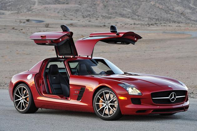 Фото image233 в рубрике «Автомобильные рейтинги »
