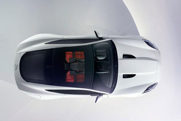 Фото image239 в рубрике «Автомобильные рейтинги »