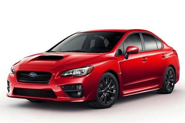 Фото image241 в рубрике «Автомобильные рейтинги »