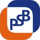 Все рейтинги : Топ-10 банков с самой большой сетью банкоматов