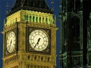 Все рейтинги : Топ-4 лучших отеля в сердце Англии