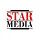 Все рейтинги : Рейтинг российских производителей телевизионного контента