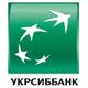 Все рейтинги : Рейтинг банков Украины 2013