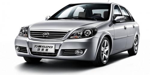 Автомобильные рейтинги : Самые доступные иномарки в России (Топ-10)