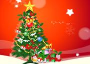 Все рейтинги Самое cамое : Самые дорогие новогодние елки (Топ-10)