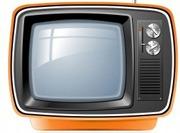 Фото televizor в рубрике «Все рейтинги »