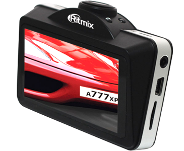 Ritmix AVR-855