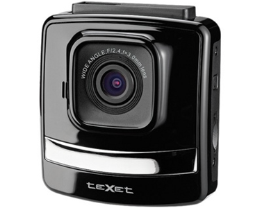 Texet DVR-604