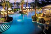 Рейтинг отелей Шарм эль Шейха