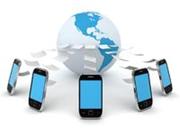 Все рейтинги : Рейтинг лучших сервисов СМС биллинга