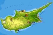 Топ 7 лучших курортов Кипра