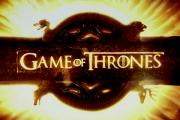 Интересные факты о сериале Игра престолов