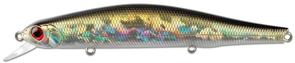 ZipBaits Orbit 110 SP