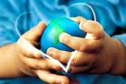 Топ-10 благотворительных акций 2014 года