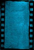 Фото image109 в рубрике «Фильмы »