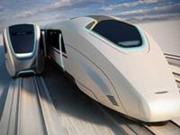 Самые быстрые в мире поезда