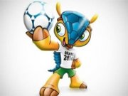Мобильные приложения к ЧМ по футболу 2014