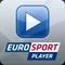 Все рейтинги : Топ-10 мобильных приложений, выпущенных к ЧМ по футболу 2014