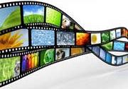 Рейтинг фильмов 2014