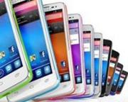 Самые дешевые смартфоны 2014 года