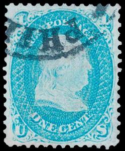 Фото image189 в рубрике «Все рейтинги Самое cамое »