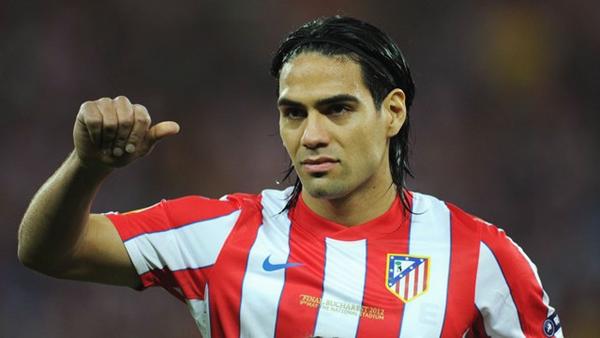 Все рейтинги : Топ-10 лучших футбольных игроков FIFA 2014