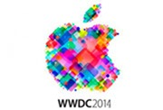 Все рейтинги Техника : Топ-5 новинок Apple 2014 года, представленных на конференции WWDC
