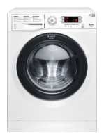 Hotpoint-Ariston WMSD 601 B