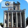 TourCaster