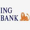 ИНГ Банк