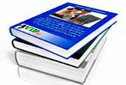 Топ-10 лучших книг о бизнесе