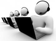 Самое cамое : Самый выгодный и универсальный вид связи: IP-телефония