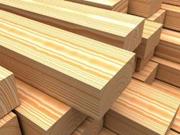 Самые ценные породы древесины