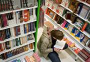 Топ-10 лучших книг для подростков