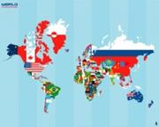 Самые читающие страны мира