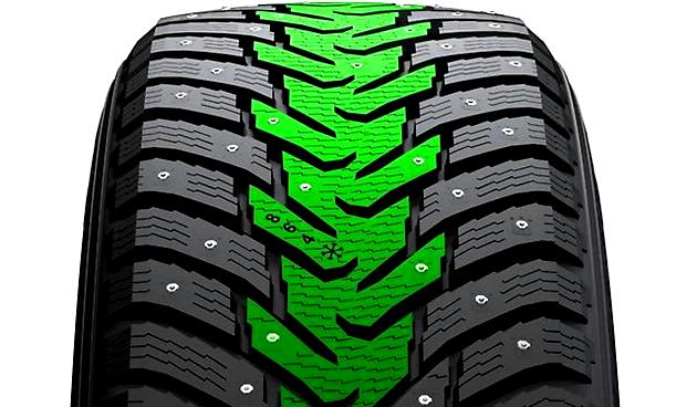 Фото image143 в рубрике «Автомобильные рейтинги Все рейтинги »