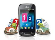 Топ-5 самых популярных Dual SIM смартфонов