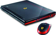 Самые дорогие в мире ноутбуки
