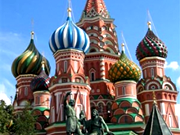 Фаворитные городка бывшего СССР для ведения бизнеса