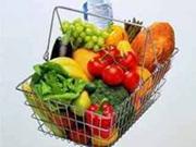 Топ-10 продуктов, которые можно покупать впрок