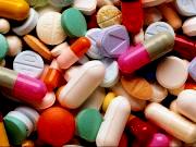 Рейтинг крупнейших фармацевтических компаний