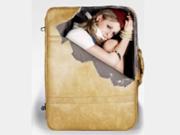 Самые необычные чемоданы