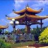 Города и страны Туризм : Топ-10 безвизовых стран для отдыха круглый год