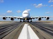 Самые большие пассажирские самолеты мира