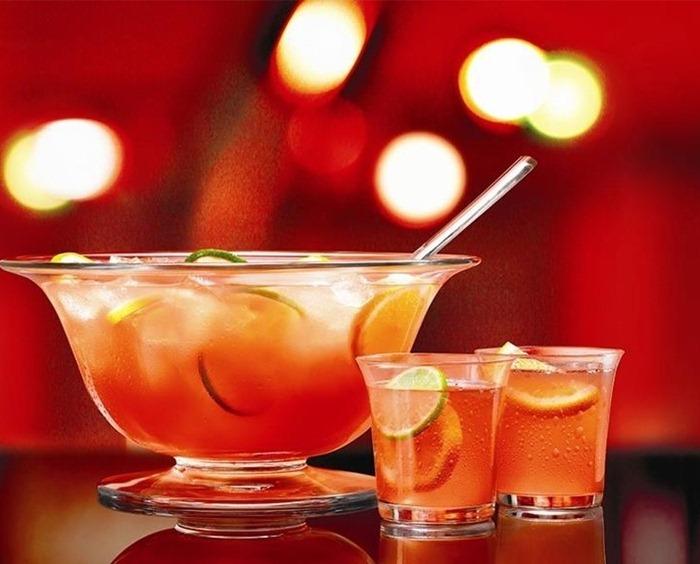 Все рейтинги : Топ-5 согревающих напитков