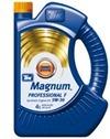 THK Magnum Professional
