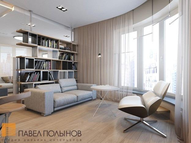 Все рейтинги : Топ-3 составляющих комфорта в домашнем интерьере