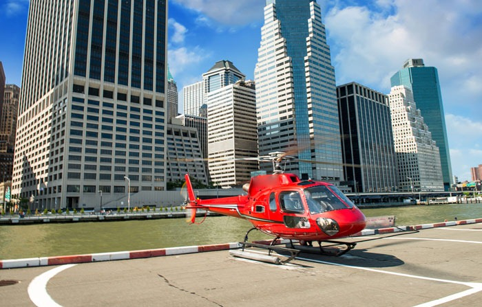 Полет-на-вертолете_Нью-Йорк