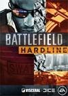 Battlefield: Hardline